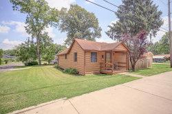 Photo of 307 Staunton Rd., Troy, IL 62294-1229 (MLS # 19048179)