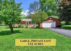 Photo of 509 Coventry, Troy, IL 62294-1743 (MLS # 19048234)