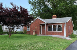 Photo of 610 South Main Street, Troy, IL 62294 (MLS # 19048249)
