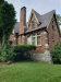Photo of 1426 Waldron Avenue, St Louis, MO 63130-1849 (MLS # 19048287)