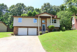 Photo of 3926 Valley View Lane, Cape Girardeau, MO 63701-2179 (MLS # 19048490)