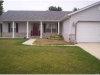Photo of 2346 Coniferous Drive, Shiloh, IL 62221-6222 (MLS # 19048560)