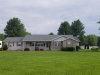 Photo of 11 Frisse Court, Highland, IL 62249-3853 (MLS # 19048834)