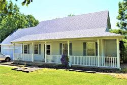 Photo of 1 Winchester Court, Washington, MO 63090-5314 (MLS # 19049301)