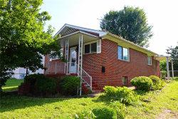 Photo of 1227 Ridge Avenue, Collinsville, IL 62234-4539 (MLS # 19050185)