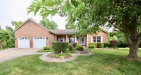 Photo of 1506 Birch Court, Edwardsville, IL 62025-5576 (MLS # 19050387)