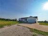 Photo of 456 Highway Ff, Jonesburg, MO 63351 (MLS # 19050646)