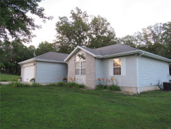 Photo of 11144 Hwy 5, Grovespring, MO 65662 (MLS # 19050738)