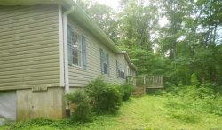 Photo of 5644 Cherokee Lane, House Springs, MO 63051-2267 (MLS # 19051115)