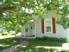 Photo of 702 North Mill, Festus, MO 63028-1421 (MLS # 19052460)
