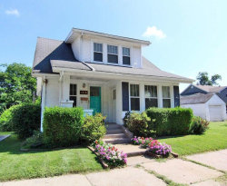 Photo of 1818 Lacey Street, Cape Girardeau, MO 63701-5233 (MLS # 19052932)
