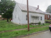 Photo of 421 South Main, Waterloo, IL 62298-1443 (MLS # 19053104)