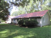 Photo of 302 Hwy T, Waynesville, MO 65583 (MLS # 19053133)