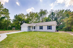 Photo of 1957 Allen Court, Arnold, MO 63010-1200 (MLS # 19053429)