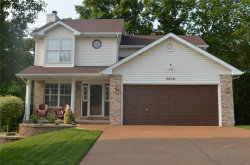 Photo of 5016 Galena, Imperial, MO 63052-1588 (MLS # 19053560)