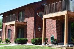 Photo of 5571 Heintz Road , Unit 2, St Louis, MO 63129 (MLS # 19053717)