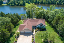 Photo of 10430 Lake Crest, Hillsboro, MO 63050-5517 (MLS # 19053740)
