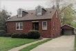 Photo of 340 South Prairie Street, Bethalto, IL 62010 (MLS # 19053861)