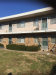 Photo of 603 West Clay Street , Unit 48, Collinsville, IL 62234 (MLS # 19053939)