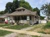 Photo of 807 Powell Avenue, Collinsville, IL 62234 (MLS # 19053960)