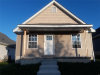 Photo of 14-(Lot 7) Brookmoore Dr., Union, MO 63084 (MLS # 19054079)