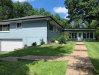 Photo of 1 Huntleigh Manor Lane, St Louis, MO 63131-4806 (MLS # 19054141)