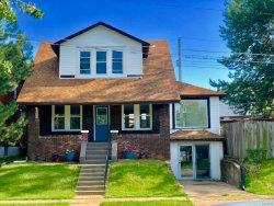 Photo of 6034 Magnolia Avenue, St Louis, MO 63139-2748 (MLS # 19054176)