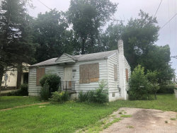 Photo of 6059 Washington Avenue, St Louis, MO 63134 (MLS # 19054260)