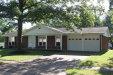 Photo of 5472 Stonehurst Drive, St Louis, MO 63129-3541 (MLS # 19054297)