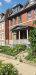 Photo of 2138 Nebraska Avenue, St Louis, MO 63104-2204 (MLS # 19054343)