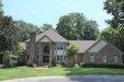 Photo of 120 Timberwood Lane, Collinsville, IL 62234-6862 (MLS # 19054356)
