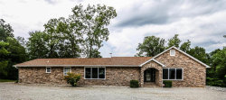 Photo of 4590 Elder Road, Villa Ridge, MO 63089-1422 (MLS # 19054448)