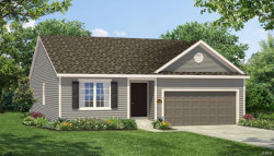 Photo of 2050-UC Henley Woods Drive, Arnold, MO 63010 (MLS # 19054536)