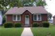 Photo of 608 Olive Street, Highland, IL 62249-1433 (MLS # 19054549)