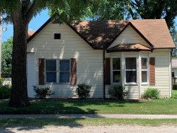 Photo of 102 East Jefferson Street, O'Fallon, IL 62269-1404 (MLS # 19054826)