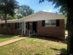 Photo of 1361 North Florissant Road, St Louis, MO 63135-1154 (MLS # 19054846)