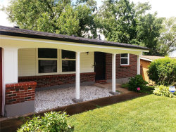 Photo of 2508 Olson, St Louis, MO 63136-5849 (MLS # 19054871)