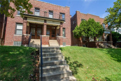 Photo of 5311 South Kingshighway Boulevard , Unit 1F, St Louis, MO 63109-3214 (MLS # 19054886)