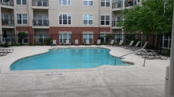 Photo of 1251 Strassner , Unit 2312, St Louis, MO 63144-1881 (MLS # 19054930)