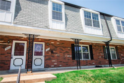 Photo of 837 Dumont Pl, St Louis, MO 63125-2616 (MLS # 19054952)