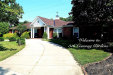 Photo of 316 Conway Gardens Court, Creve Coeur, MO 63141 (MLS # 19054970)