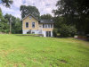 Photo of 641 Diecke, Eureka, MO 63025-1608 (MLS # 19055029)