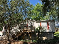 Photo of 1526 West Frisco, Barnhart, MO 63012-1544 (MLS # 19055056)