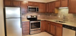 Photo of 16500 Jubilee Hill Spur , Unit D, Wildwood, MO 63040-2012 (MLS # 19055232)