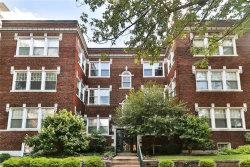 Photo of 6226 Southwood Avenue , Unit 2E, St Louis, MO 63105-3232 (MLS # 19055243)