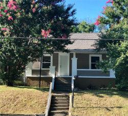 Photo of 414 Washington Avenue, Cape Girardeau, MO 63701-7250 (MLS # 19055427)