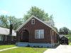 Photo of 410 Stark Boulevard, Hermann, MO 65041 (MLS # 19055487)