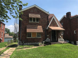 Photo of 8744 Riverview, St Louis, MO 63147-1427 (MLS # 19055616)