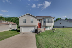 Photo of 4576 Prospect, House Springs, MO 63051-2599 (MLS # 19056646)