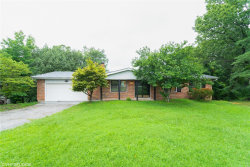 Photo of 12 Windswept Drive, Arnold, MO 63010-3213 (MLS # 19057074)